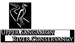 Upper Sangamon River Conservancy
